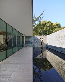 Roc Isern, Less is more (Spain, Europe)