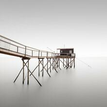 Ronny Behnert, Port des Barques | Frankreich (France, Europe)