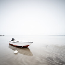 Dennis Wehrmann, Boat (Germany, Europe)