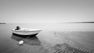 Dennis Wehrmann, Boot (Deutschland, Europa)