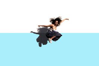 Pascal Krumm, Keep jumping! (Chile, Lateinamerika und die Karibik)