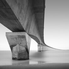 Ronny Behnert, Pont de l'île de Ré | Frankreich (Frankreich, Europa)