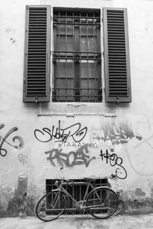 Roman Becker, Wallart (Italien, Europa)