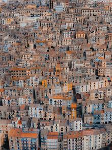 Lennart Pagel, Perfect Chaos (Italien, Europa)