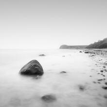 Dennis Wehrmann, Batlic Sea Coast (Germany, Europe)