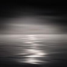 Lena Weisbek, Flowing Light (Italien, Europa)