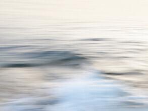 Lena Weisbek, Silent Waves (Griechenland, Europa)
