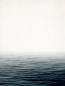 Lena Weisbek, Misty Sea (Deutschland, Europa)