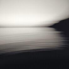 Lena Weisbek, The Flow (Europa Insel, Afrika)