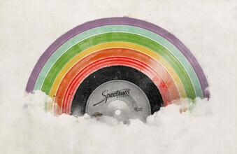 Florent Bodart, Rainbow Classics (Deutschland, Europa)