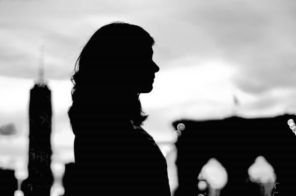Bildung für Opfer von Menschenhandel